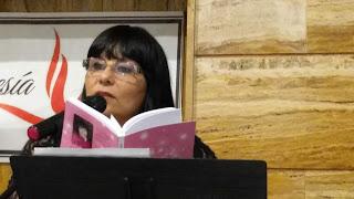 Libros de Arjona Delia