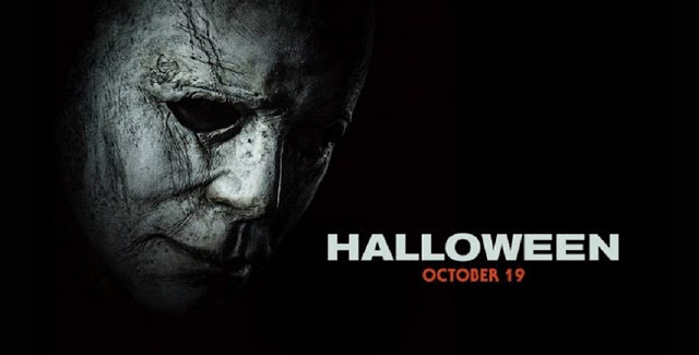 Halloween:  Read The Full Production Notes Here