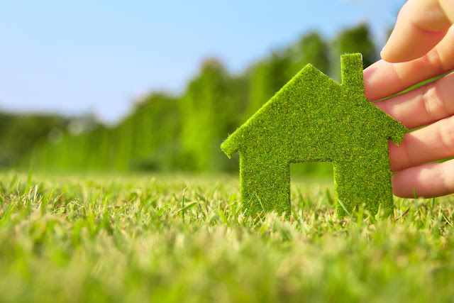 Buongiornolink - Occupazione e ambiente dall'edilizia green 200mila posti