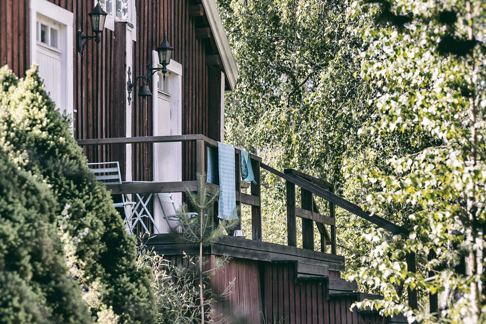 Mathildedahl, ruukinkylä, Teijo, ruukin alue, ruukki, Varsinais-Suomi, Meri-teijo, luonto, Finland, visitfinland, Salo, visitsalo, nature, village, old buildings, Visualaddict, valokuvaaja, Frida Steiner