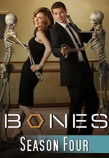 مشاهدة مسلسل Bones الموسم الرابع مترجم كامل مشاهدة اون لاين و تحميل  Bones-fourth-season.15342