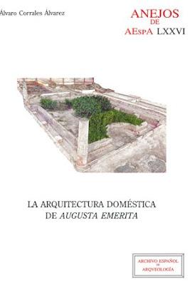 Hemeroteca arquitectura historia la for Historia de la arquitectura pdf