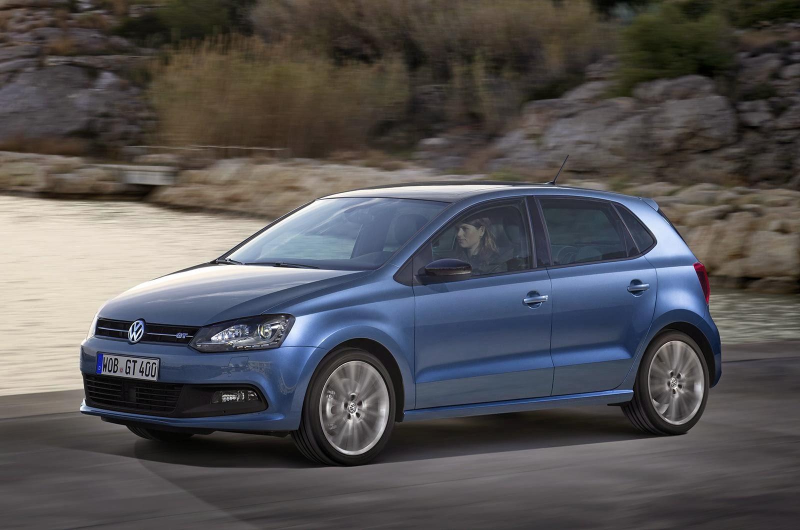 [Resim: Volkswagen+Polo+GT.jpg]