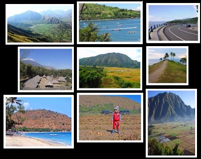 inLombok | in Lombok