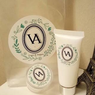 Va Skin Care
