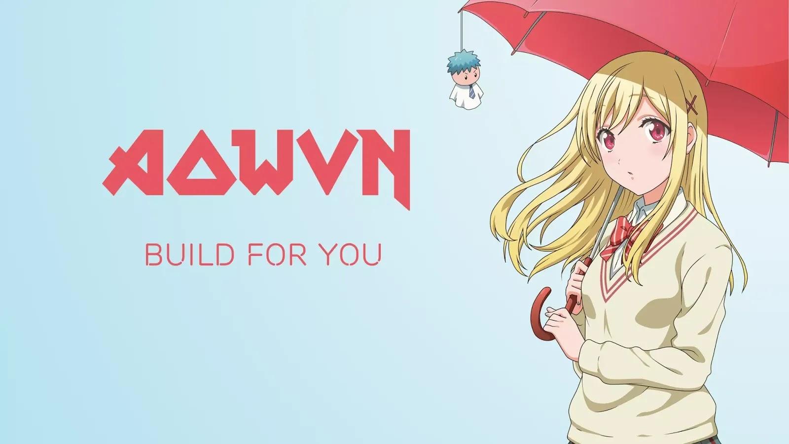 AowVN%2B%25281%2529 - [ Manga PDF ] Trọn Bộ Yamada-Kun To 7-Nin No Majo | Đã Kết Full - Harem Tuyệt Hay
