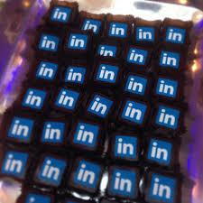 Cómo Dar tus Primeros Pasos en Linked In