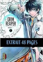 http://blog.mangaconseil.com/2017/06/extrait-grim-reaper-and-argent-cavalier.html