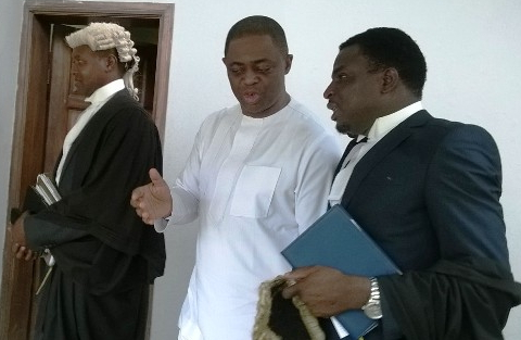 fani kayode 50million bail