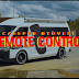 Cassper Nyovest Ft. DJ Sumbody - Remote Control | Watch And Download Music