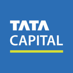 Tata Capital Financial Services Limited NCD Issue to open till Sept 21 news in hindi
