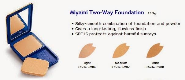 jual 5 207 produk titan gel indonesia termurah hiwed ru