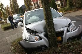 verzekering eigen risico autohuur