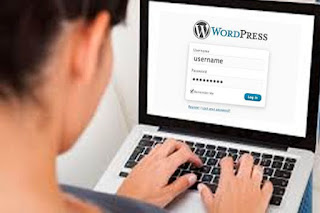 How Can I Get Free Hosting for WordPress
