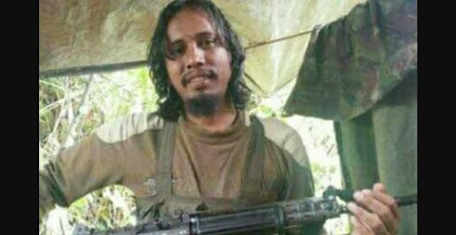 Moeldoko soal Teroris Ali Kalora: Nggak Ada Toleransi, Harus Dihabisi