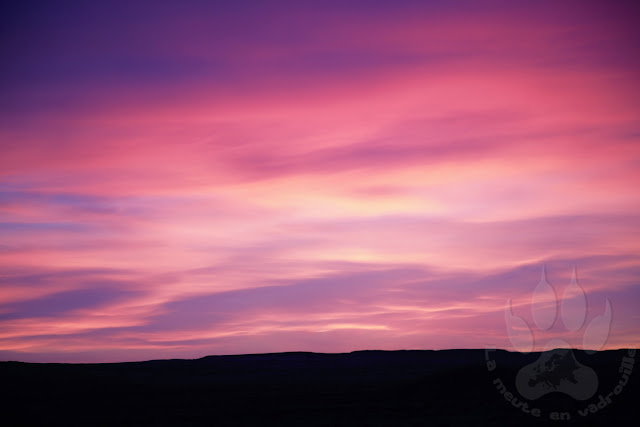 Espagne-El-Planeron-lever-soleil