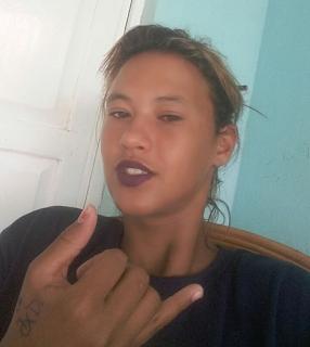 Adolescente de Cuité está desaparecida deste o último sábado (25)