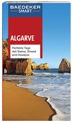 Baedeker SMART Algarve
