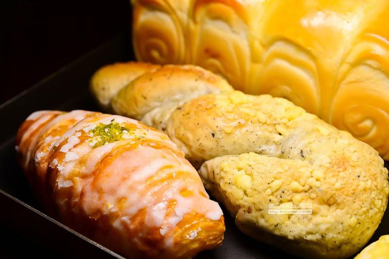 hsuyanpin-bakery-42.jpg