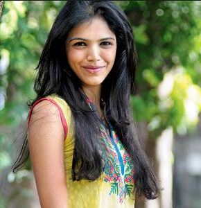 Shriya Pilgaonkar Family Husband Son Daughter Father Mother Marriage Photos Biography Profile.