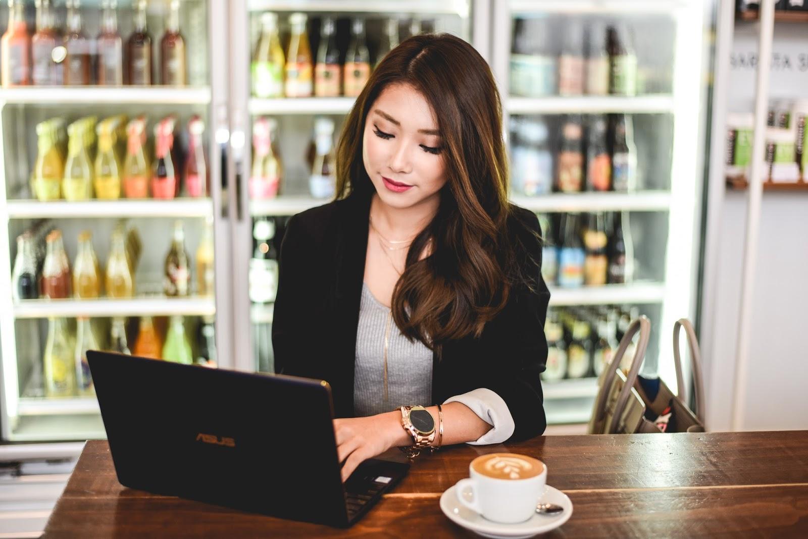 Asus zenbook 3 UX390UA, Review, navy, gold, laptop, slimmest laptop