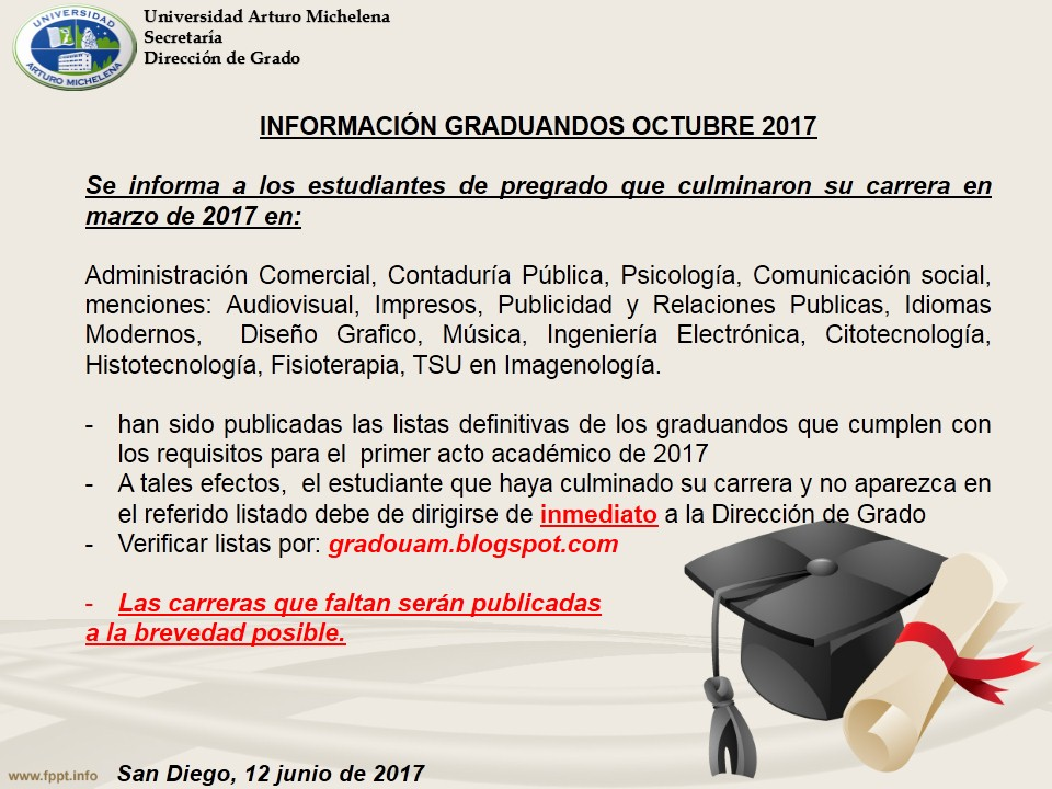 Grado En Dise O Grafico Universidad Publica Casa Dise O