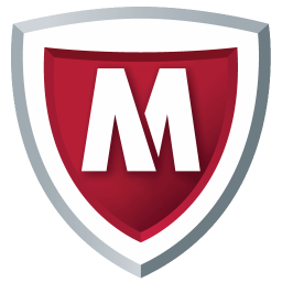 McAfee Stinger 12.1.0.2383