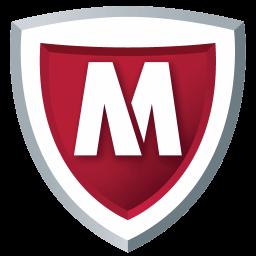 McAfee Labs Stinger 12.1.0.3112
