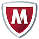 McAfee Labs Stinger 12.1.0.3125