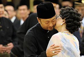 Isu MB Kedah: Apa pendapat aku?