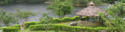 Gavi Kerala Videos