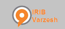 IRIB Varesh HD New Biss Key On Badr 26°E And Intelsat 62°E