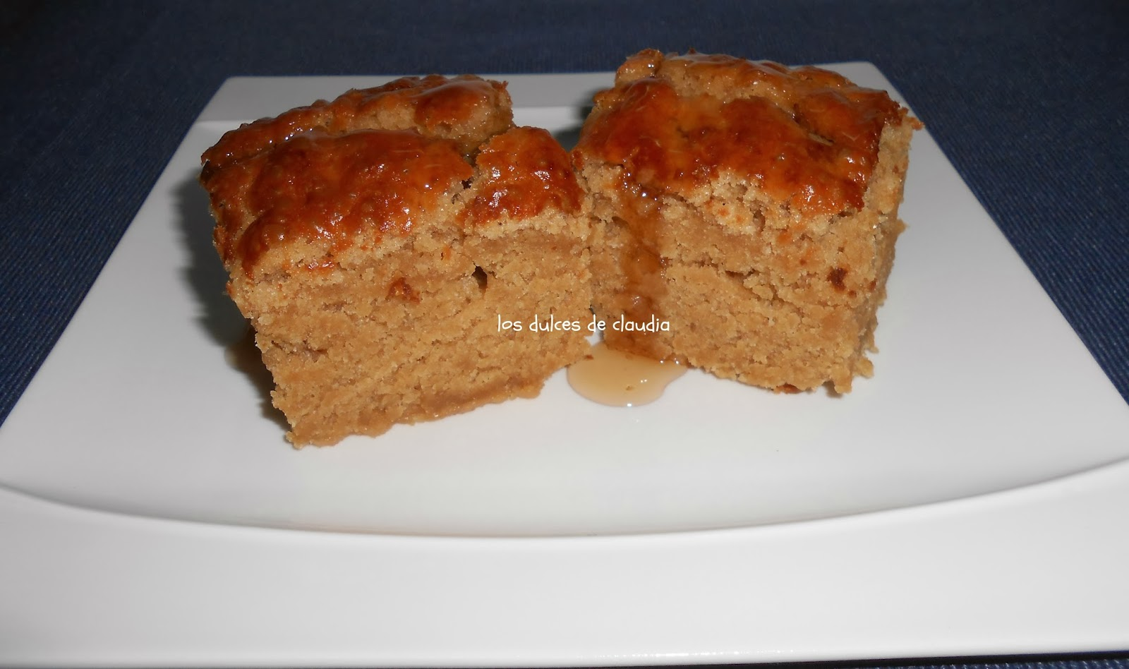 bizcocho-miel-maple