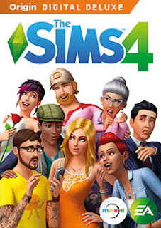 buy the sims 4 digital deluxe origin,origin the sims 4 digital deluxe on sale,buy the sims 4 digital deluxe origin cd key cheap,sims 4 digital deluxe cheap cd keys