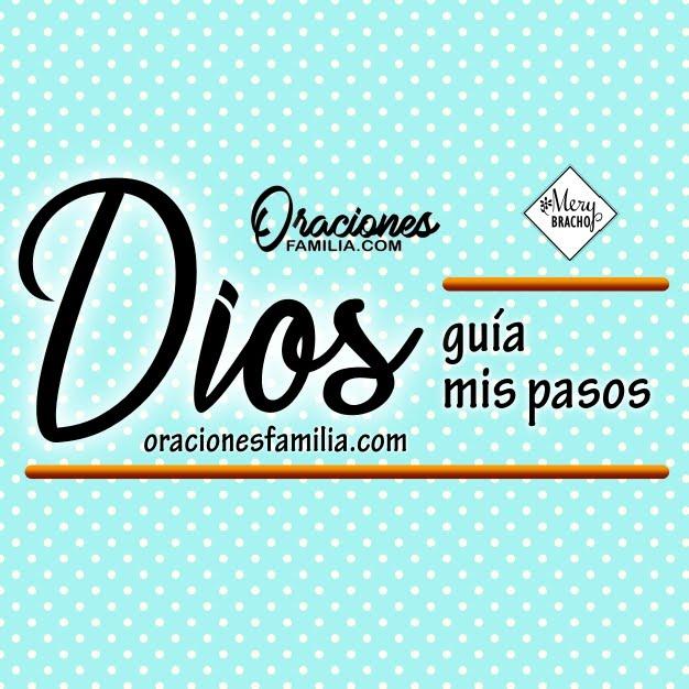 Oración poderosa para Tomar buenas decisiones, saber decidir, Dios te ayuda en tu decisión, oraciones cristianas por Mery Bracho.