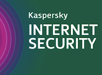 Kaspersky Internet Security 2017 Offline Setup