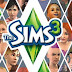 The Sims 3 Apk + OBB For Android Download