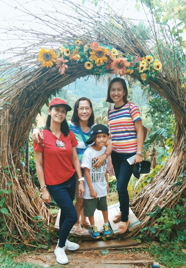 Nerisville Cebu