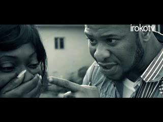 Download Movie: Attitude (Part 3) Nollywood Movie