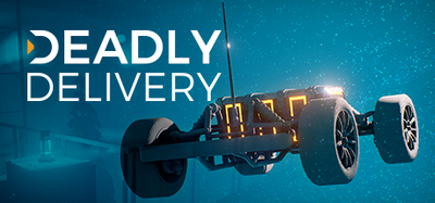 deadly-delivery-pc-cover-www.ovagames.com