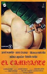 El Caminante (1979) Descargar y ver Online Gratis