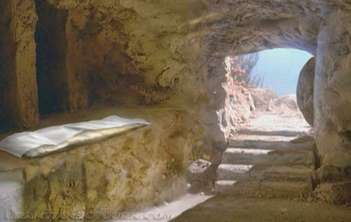 The Conspiracy Zone : THERE IS ABSOLUTE PROOF THAT YESHUA ...