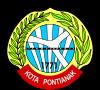 logo lambang cpns pemkot Kota Pontianak