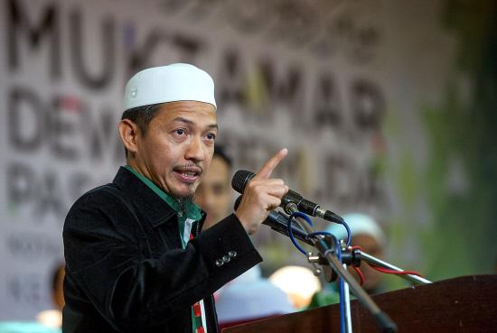 Kekal Kelantan