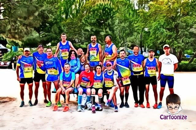 https://atletas-de-villanueva-de-la-torre.blogspot.com.es/2017/05/temporada-2016-2017-capitulo-lxxv-40.html