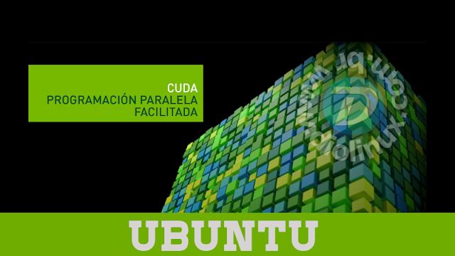 Nvidia CUDA Core no Ubuntu