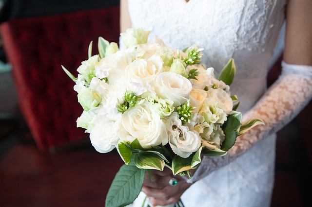 hoa cưới đẹp nhất thế giới 15