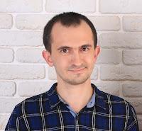 Николай Шмичков