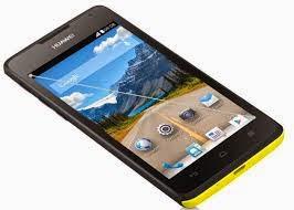Infinity Mobile Shop: Huawei G630 B120 Firmware လေးပါ။
