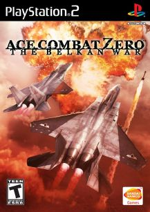 PC WAR COMBAT ZERO BAIXAR BELKAN THE ACE
